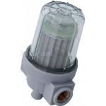 Топливный фильтр SJOF-02