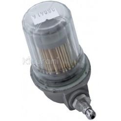 Топливный фильтр SJOF-17