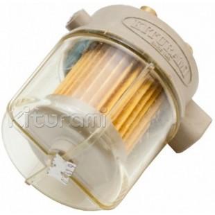 Топливный фильтр KS (L)