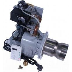 Газовая горелка Kiturami TGB 100R (комплект)