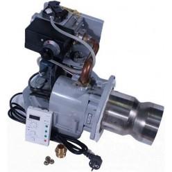 Газовая горелка Kiturami TGB 150R (комплект)