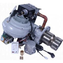 Газовая горелка Kiturami TGB 300R (комплект)