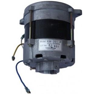 Двигатель горелки KM 201 P