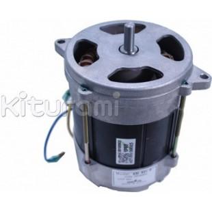 Двигатель горелки KM 401 P