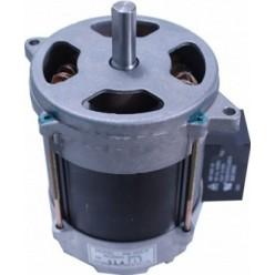 Двигатель горелки KM 503 P