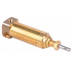 Гидроцилиндр TB-100/150K (KSO-100/150)