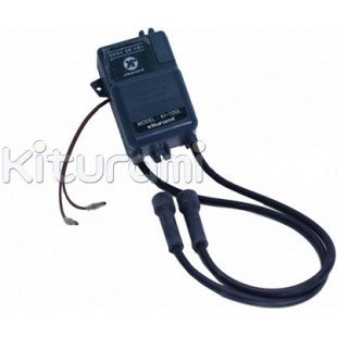 Трансформатор зажигания KI-100L (TB-300/400K)