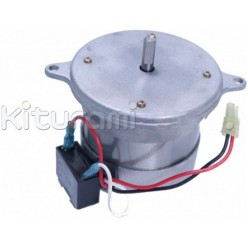 Двигатель горелки KM 061 P (Тип 5)