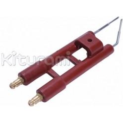 Электроды розжига TGB-30K