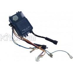 Трансформатор зажигания KI-G30
