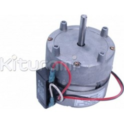 Двигатель горелки KM 042 PS (тип 1)