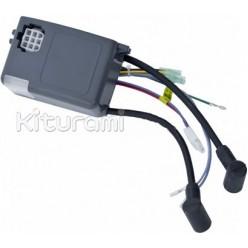 Трансформатор зажигания KI-110 (TB-9/21K)