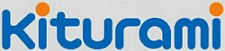 Официальный интернет магазин Kiturami - Китурами